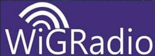 wigradio short logo