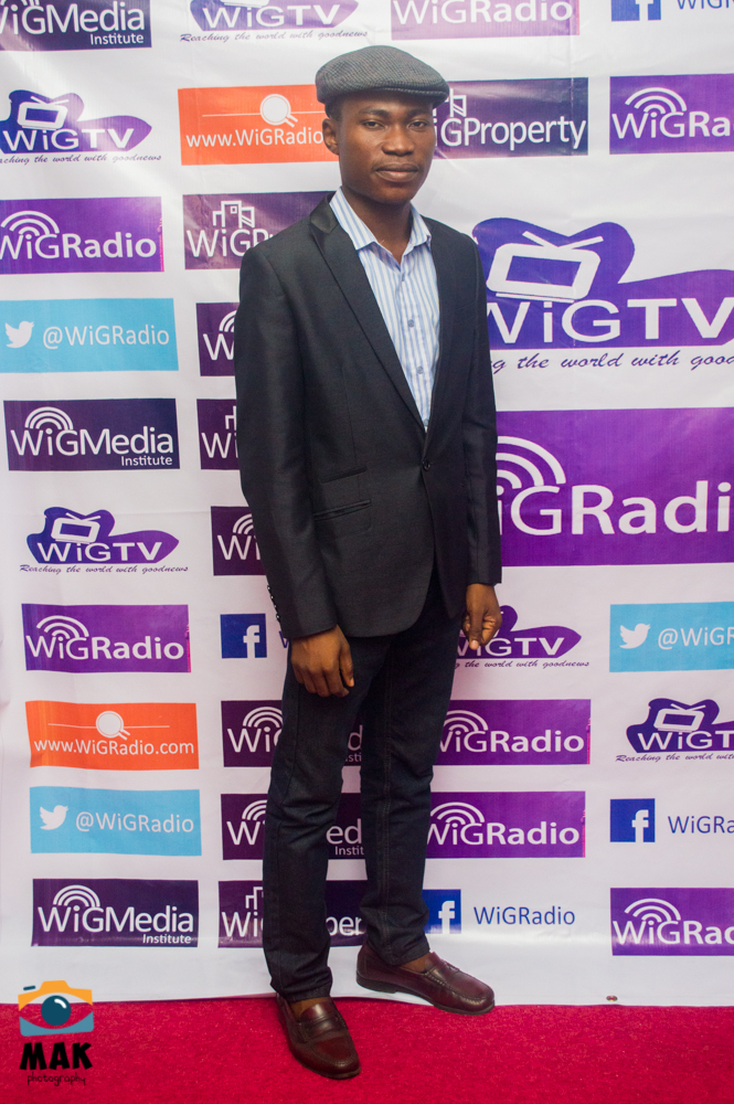WiGradio @ 3 & WiGTV Launch (293 of 335)