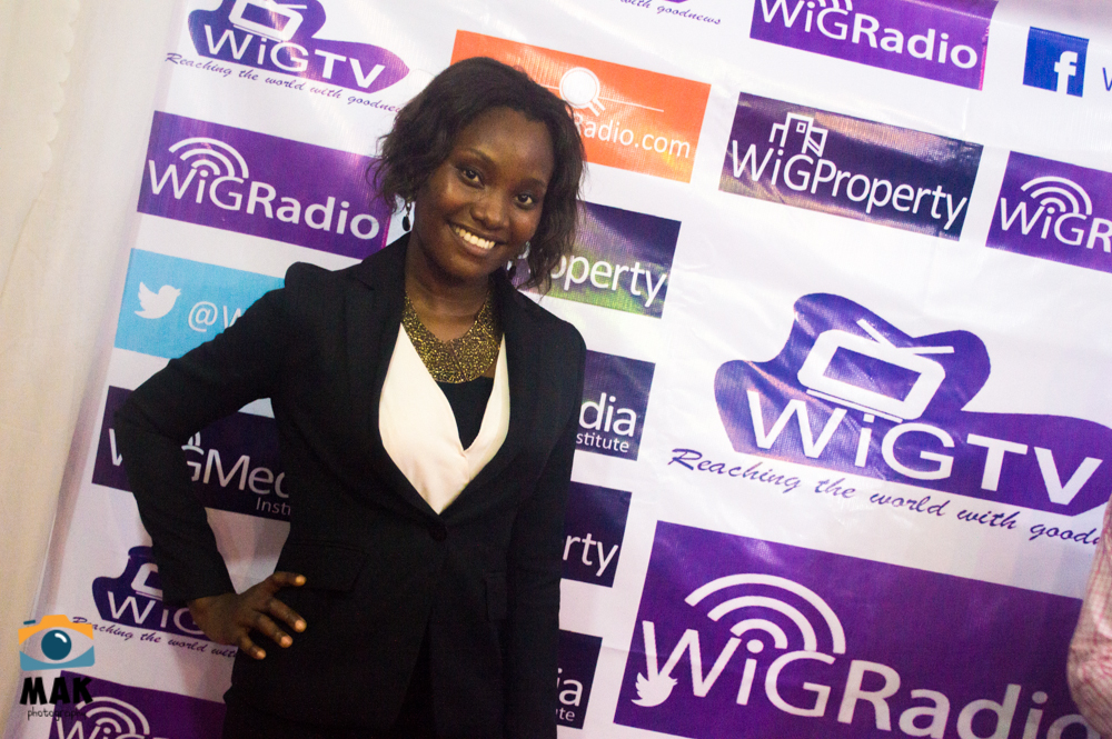 WiGradio @ 3 & WiGTV Launch (324 of 335)