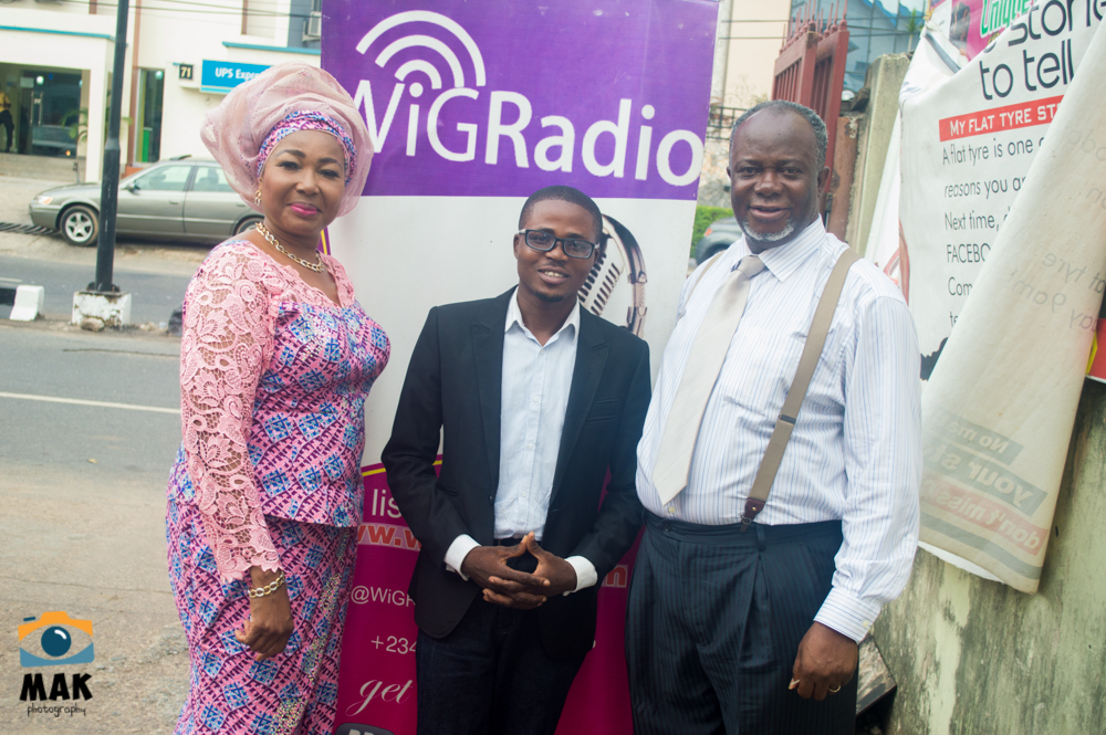 WiGradio @ 3 & WiGTV Launch (158 of 335)