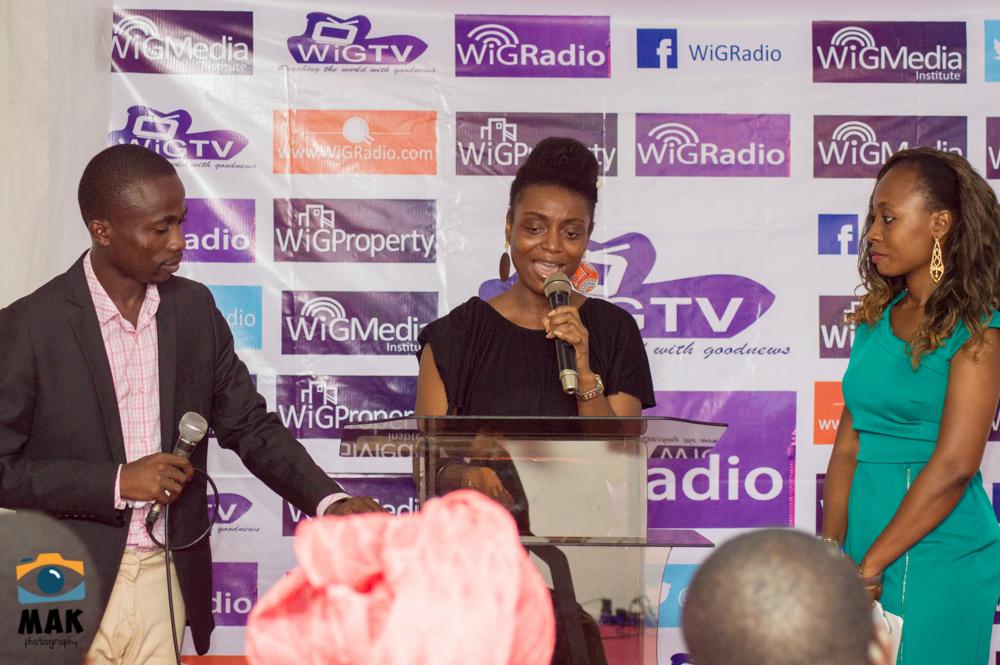 WiGradio @ 3 & WiGTV Launch (161 of 335)
