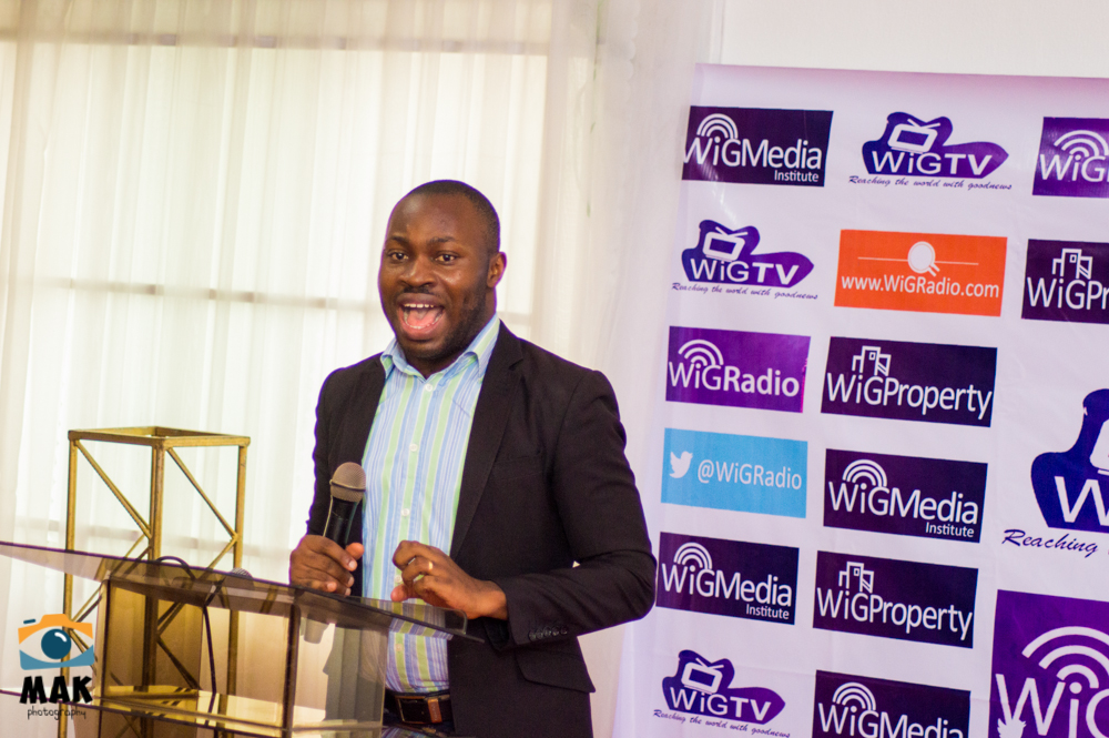 WiGradio @ 3 & WiGTV Launch (17 of 335)
