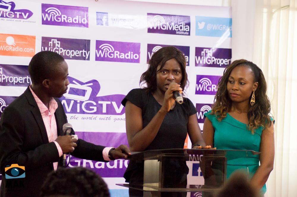 WiGradio @ 3 & WiGTV Launch (179 of 335)