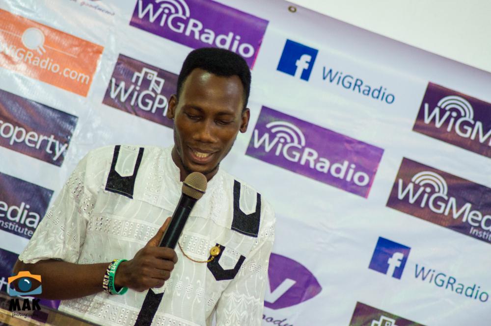 WiGradio @ 3 & WiGTV Launch (182 of 335)