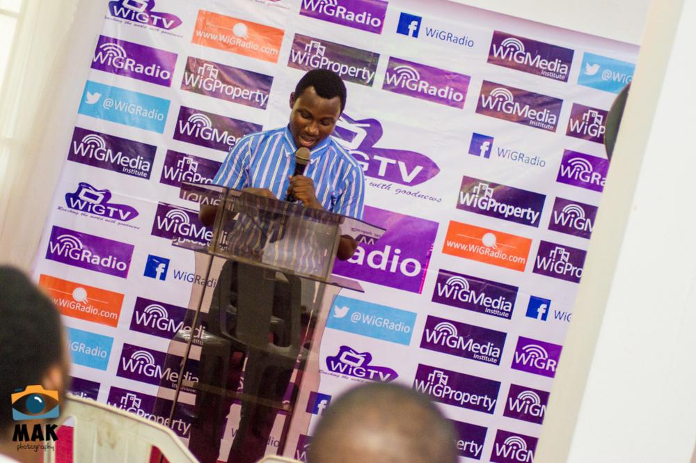 WiGradio @ 3 & WiGTV Launch (198 of 335)
