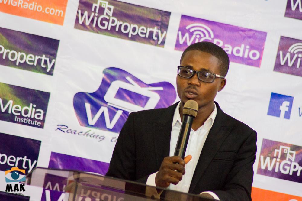 WiGradio @ 3 & WiGTV Launch (214 of 335)