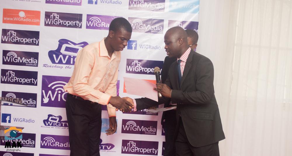 WiGradio @ 3 & WiGTV Launch (220 of 335)