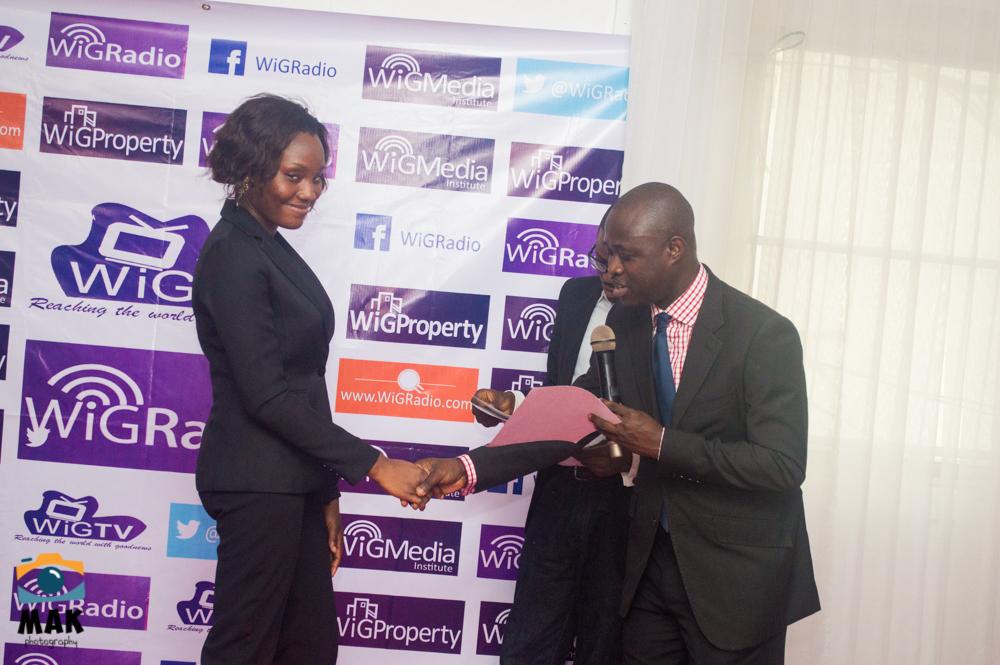 WiGradio @ 3 & WiGTV Launch (222 of 335)