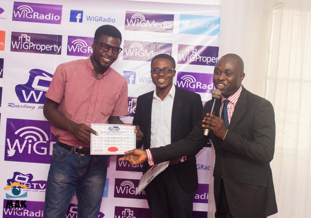 WiGradio @ 3 & WiGTV Launch (225 of 335)