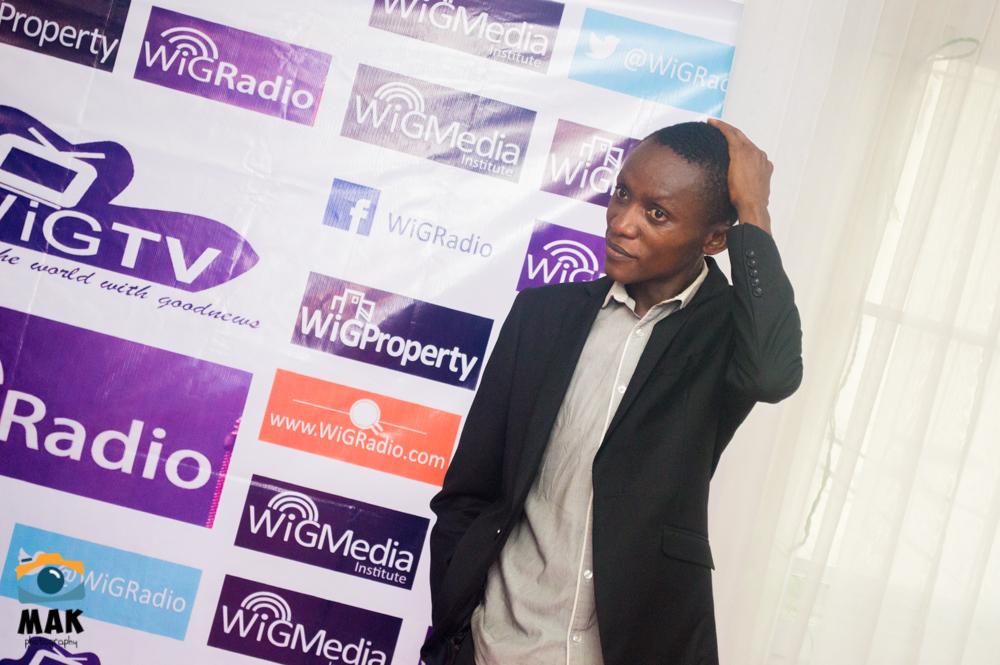 WiGradio @ 3 & WiGTV Launch (230 of 335)