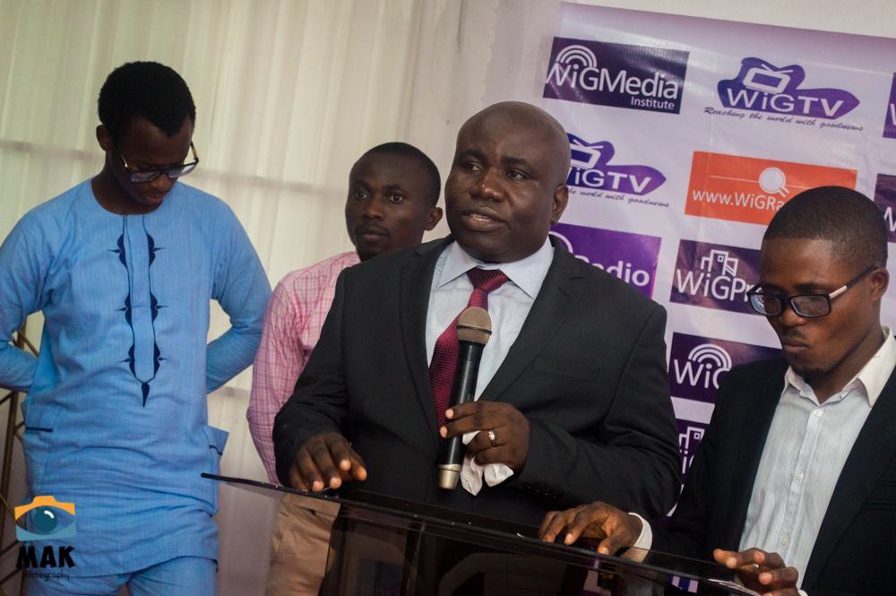 WiGradio @ 3 & WiGTV Launch (239 of 335)