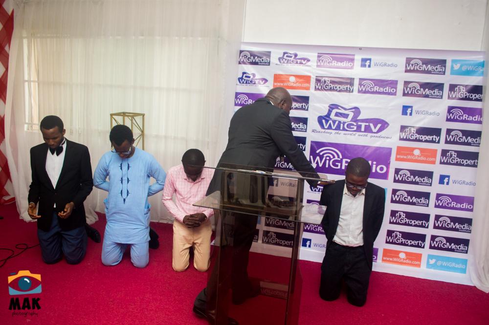 WiGradio @ 3 & WiGTV Launch (243 of 335)