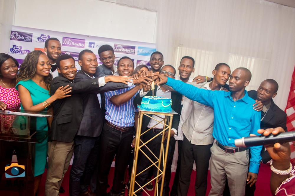 WiGradio @ 3 & WiGTV Launch (250 of 335)
