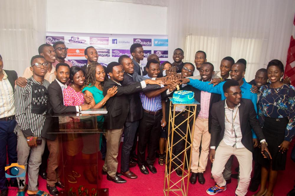 WiGradio @ 3 & WiGTV Launch (251 of 335)