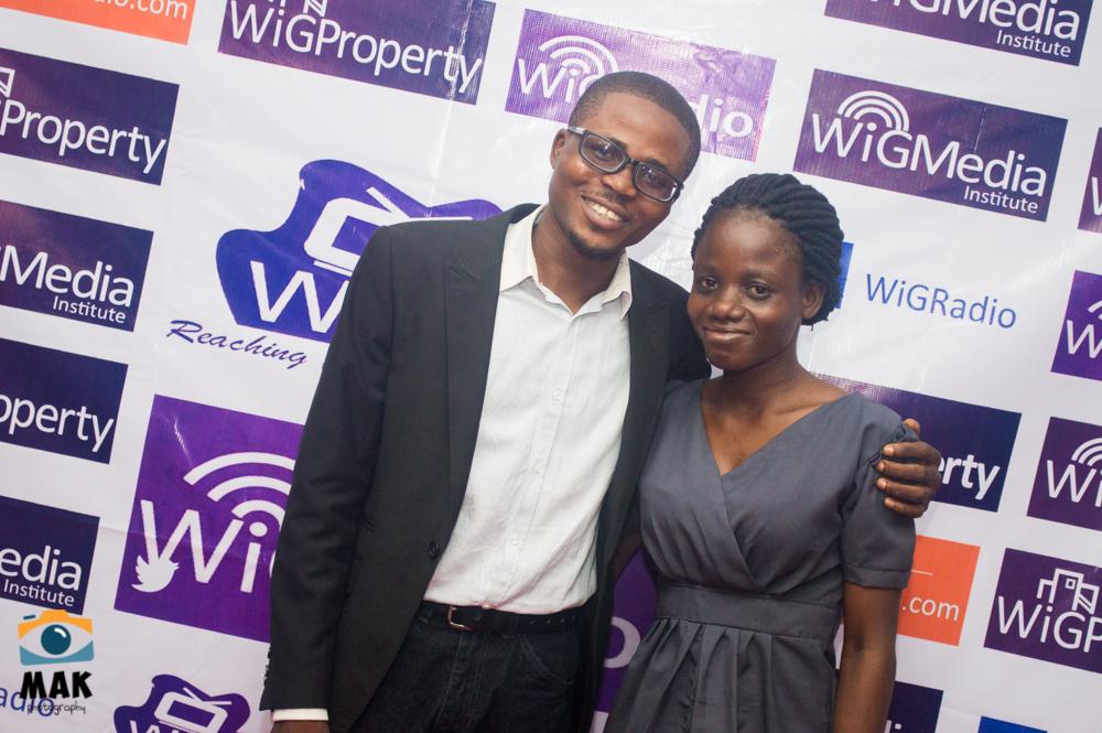 WiGradio @ 3 & WiGTV Launch (272 of 335)