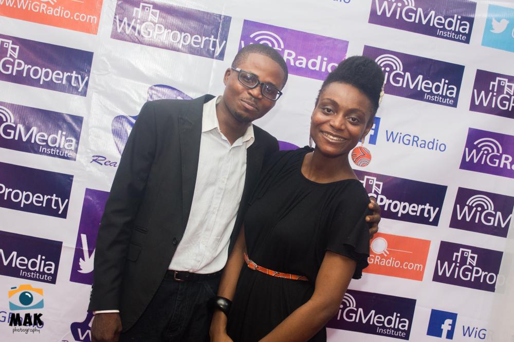 WiGradio @ 3 & WiGTV Launch (277 of 335)