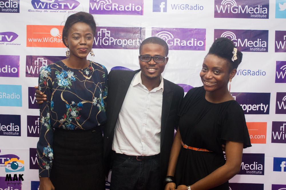 WiGradio @ 3 & WiGTV Launch (278 of 335)