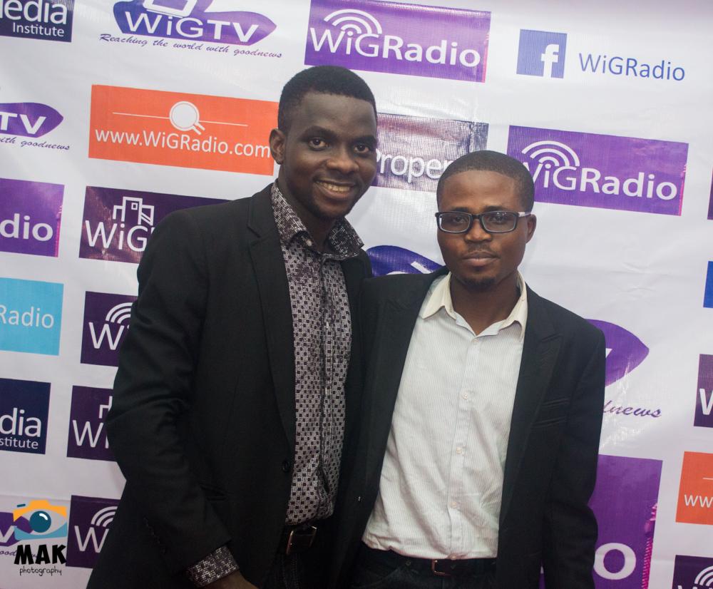 WiGradio @ 3 & WiGTV Launch (279 of 335)