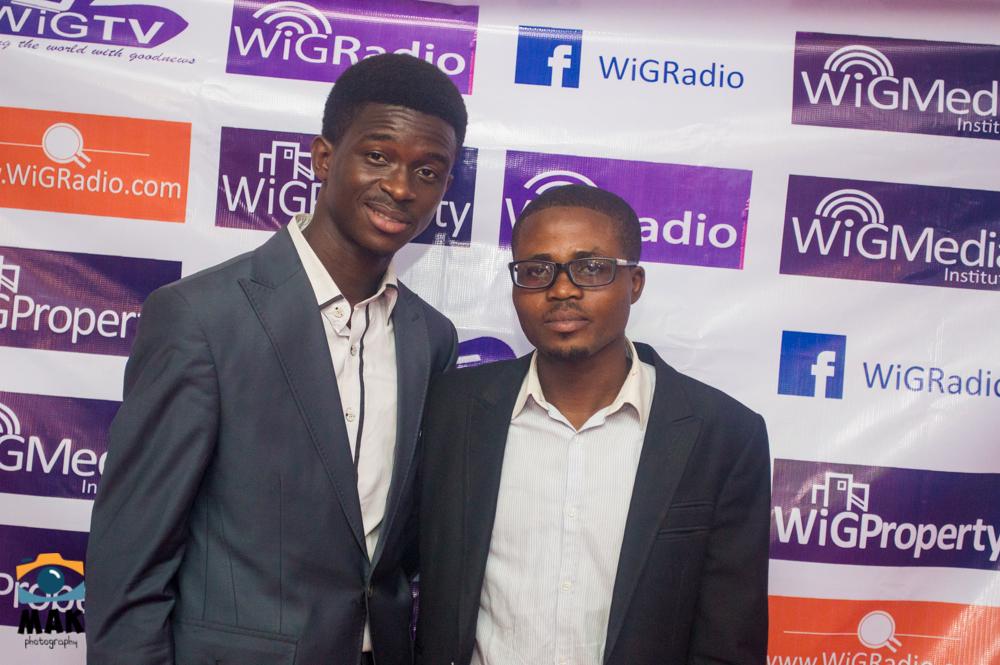 WiGradio @ 3 & WiGTV Launch (281 of 335)