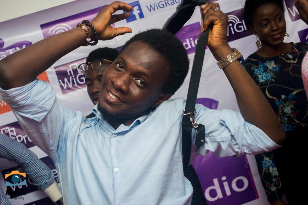 WiGradio @ 3 & WiGTV Launch (295 of 335)