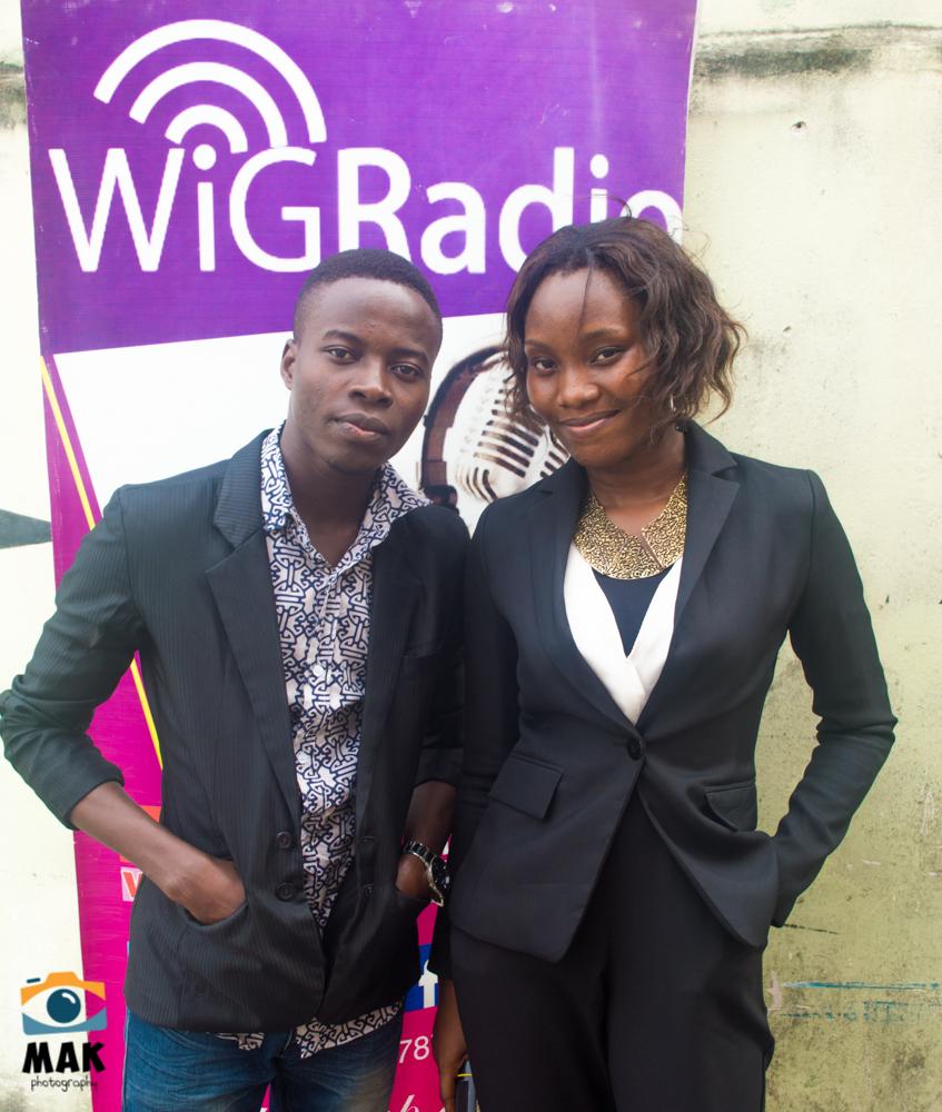 WiGradio @ 3 & WiGTV Launch (3 of 335)