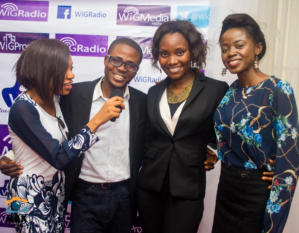 WiGradio @ 3 & WiGTV Launch (304 of 335)