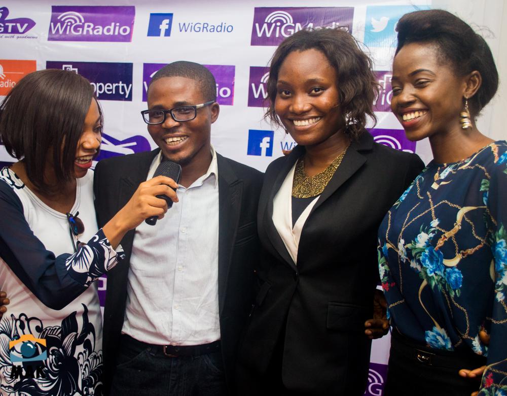 WiGradio @ 3 & WiGTV Launch (305 of 335)