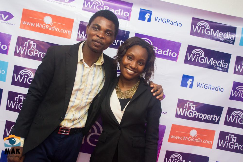 WiGradio @ 3 & WiGTV Launch (320 of 335)