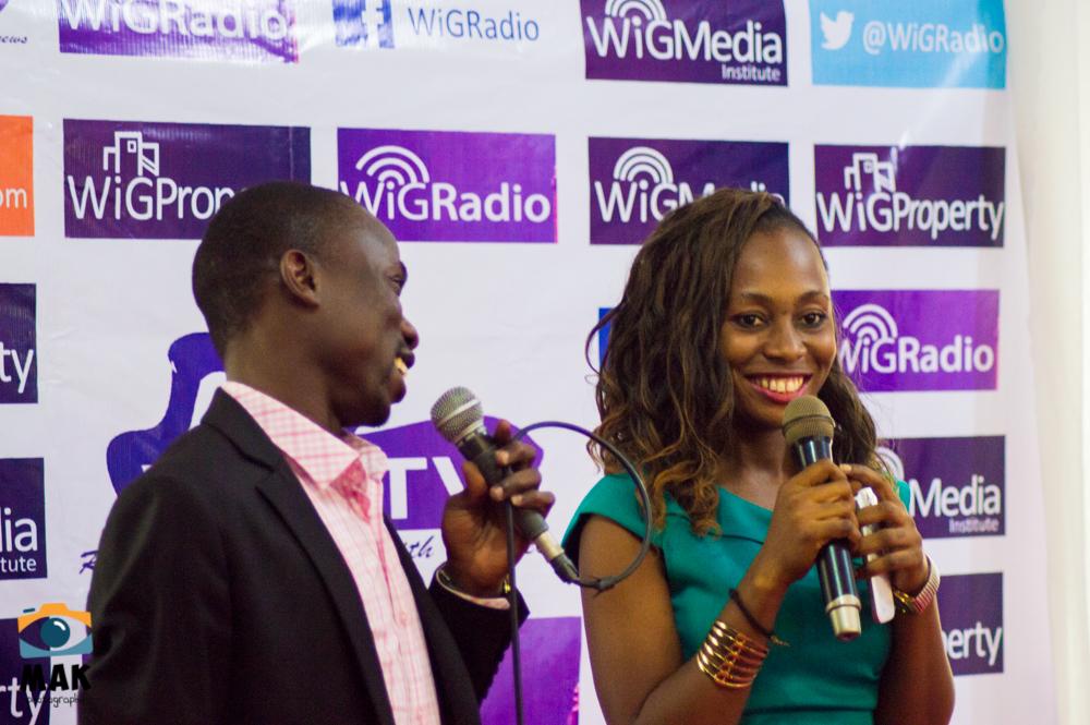 WiGradio @ 3 & WiGTV Launch (4 of 335)