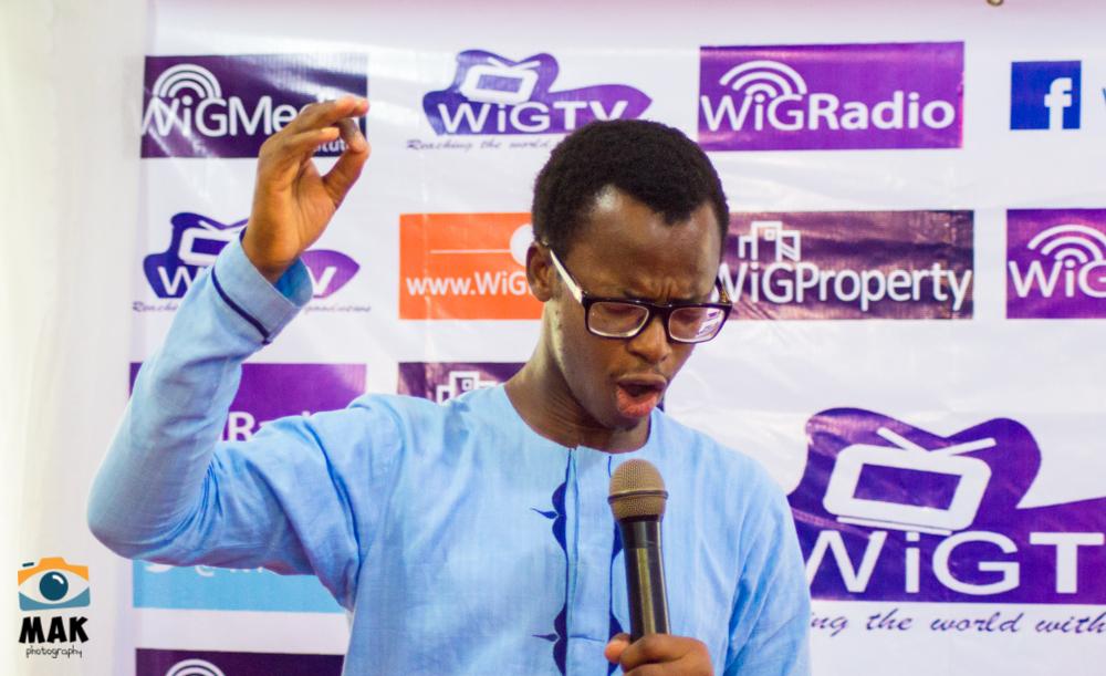 WiGradio @ 3 & WiGTV Launch (6 of 335)