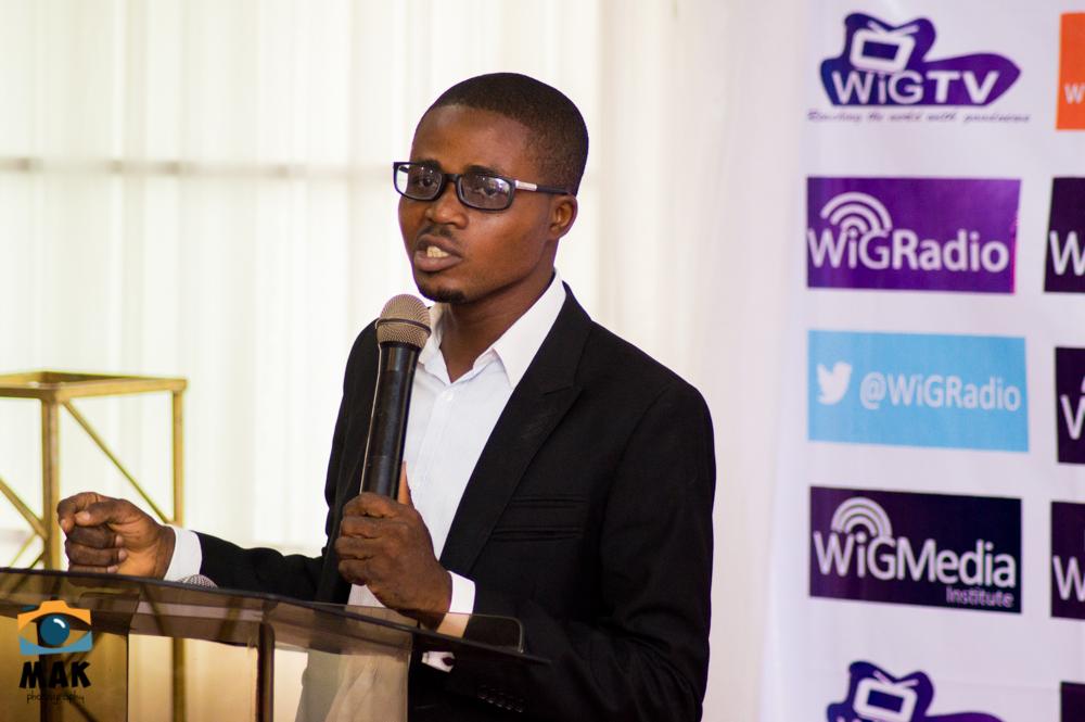WiGradio @ 3 & WiGTV Launch (80 of 335)