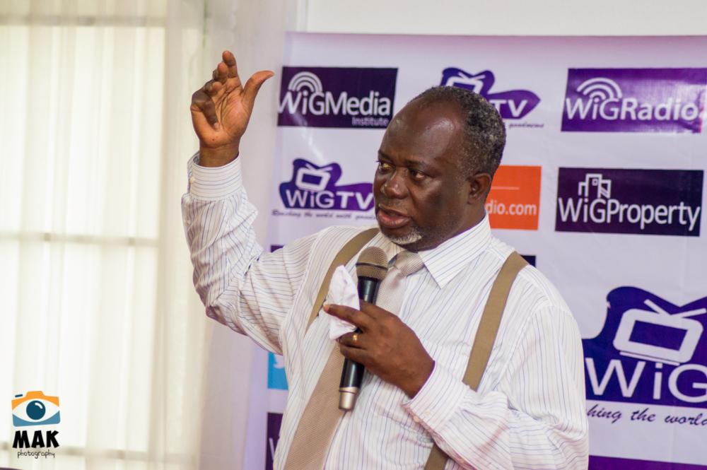 WiGradio @ 3 & WiGTV Launch (97 of 335)