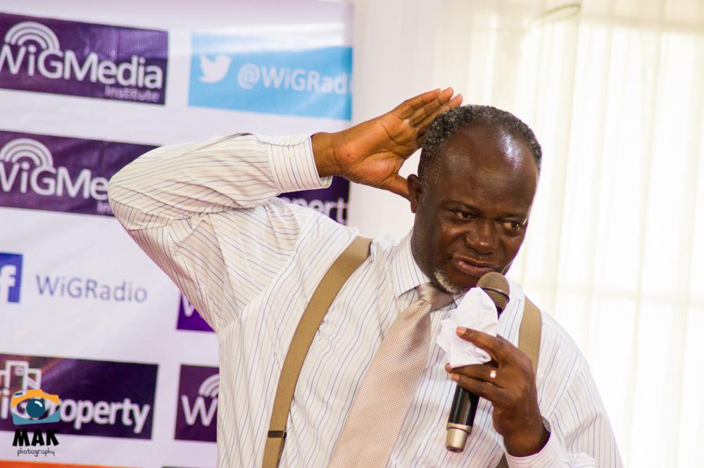 WiGradio @ 3 & WiGTV Launch (99 of 335)