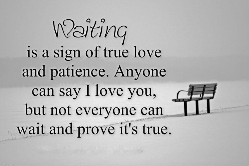30327-quotes-about-waiting-for-true-love