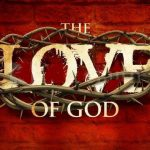 the-love-of-god
